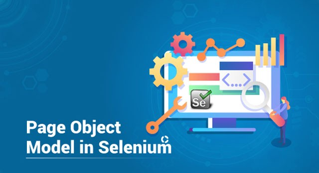 A Comprehensive Guide To Page Object Model In Selenium With