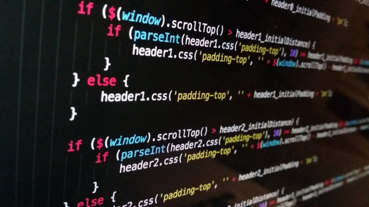 Top Programming Languages for AI Engineers in 2020