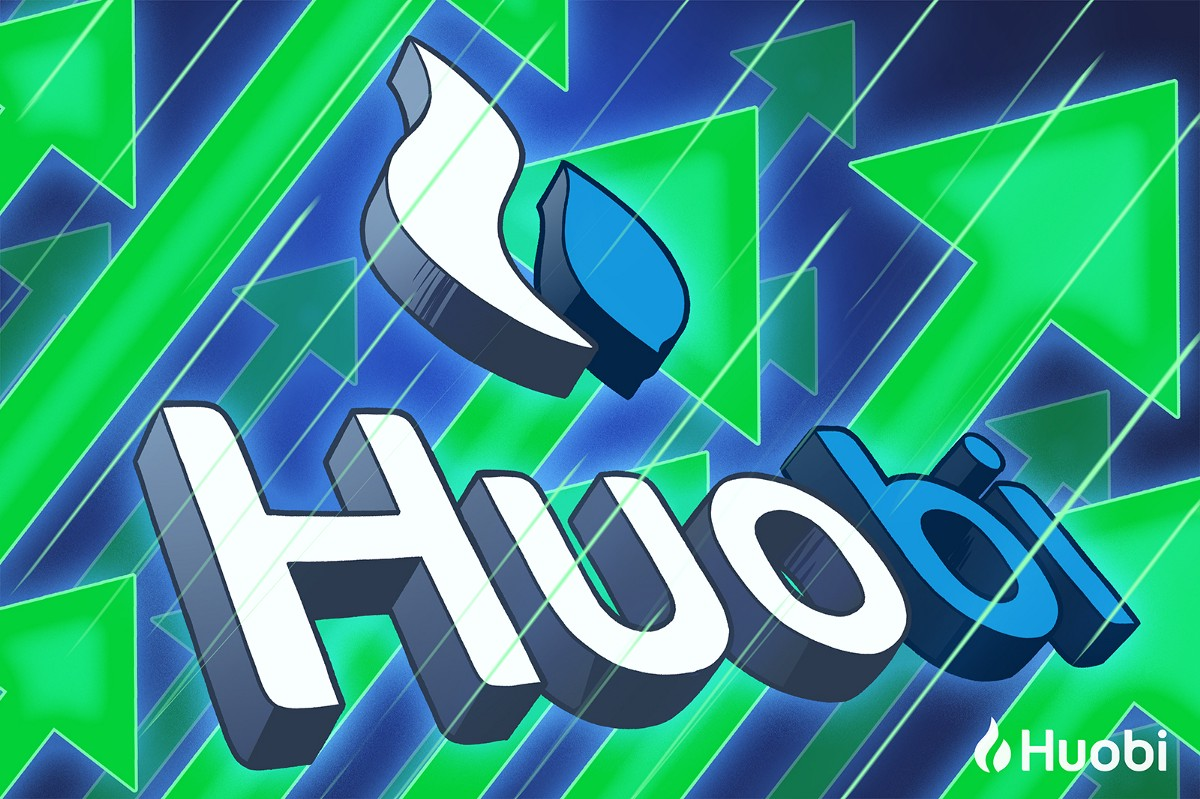 [Tutorial] How to setup a stop limit order on Huobi?