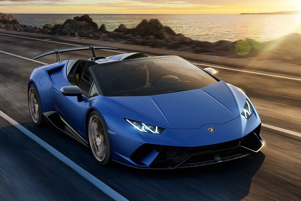 Car Selling Websites >> How To Sell Car At Best Price In Dubai 3 Easy Steps