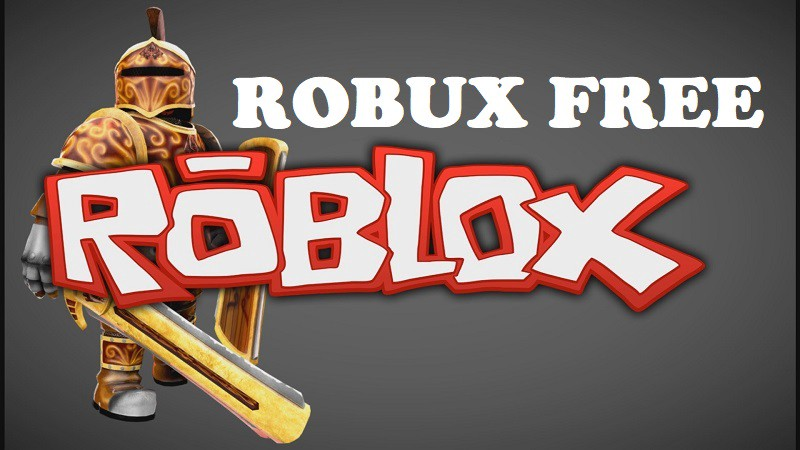 How to Get Free Robux Hack 2019 No Human Verification