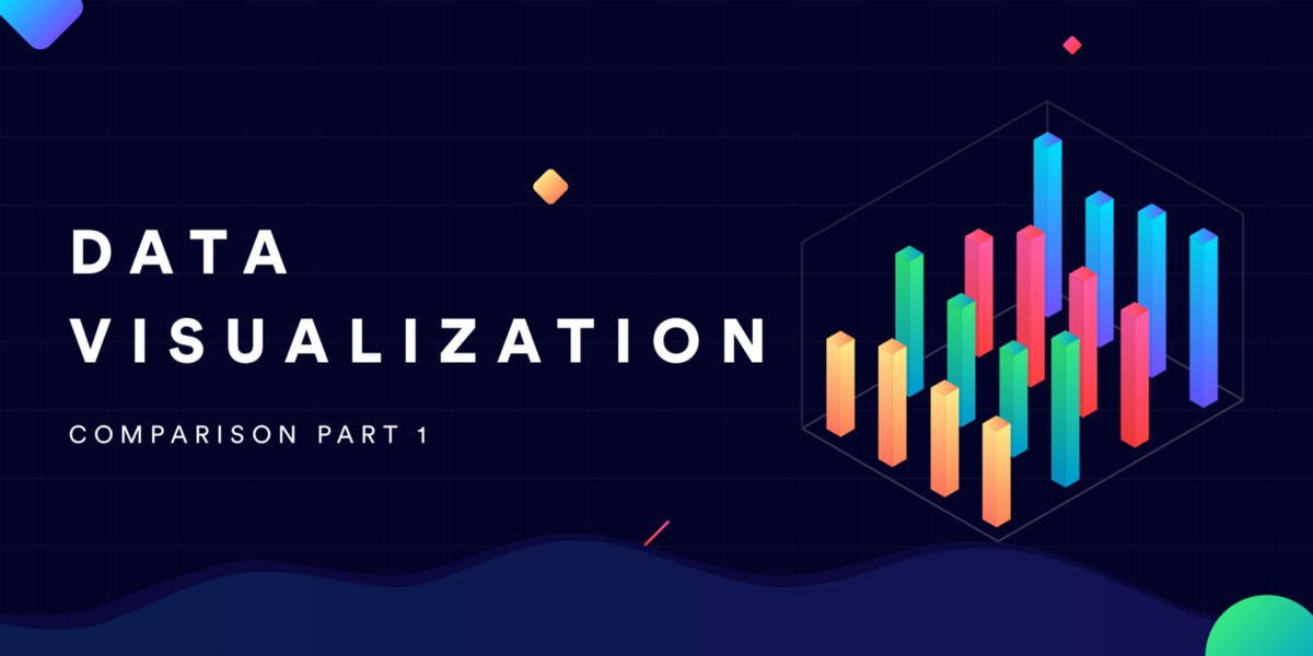 Your Guide To Data Visualization For Comparison By Shashank Sahay Muzli Design Inspiration
