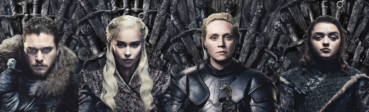 Titles matter in UX—as they did in Game of Thrones