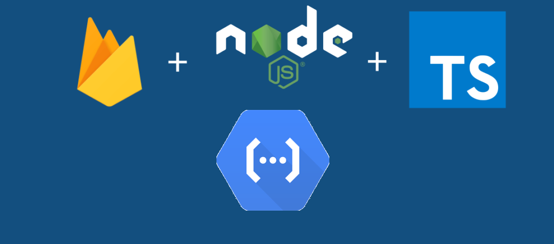 How to build a command-line app in Node js using TypeScript, Google