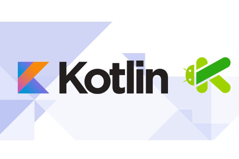 Unit tests with JUnit on a Kotlin project with Dagger 2, Retrofit