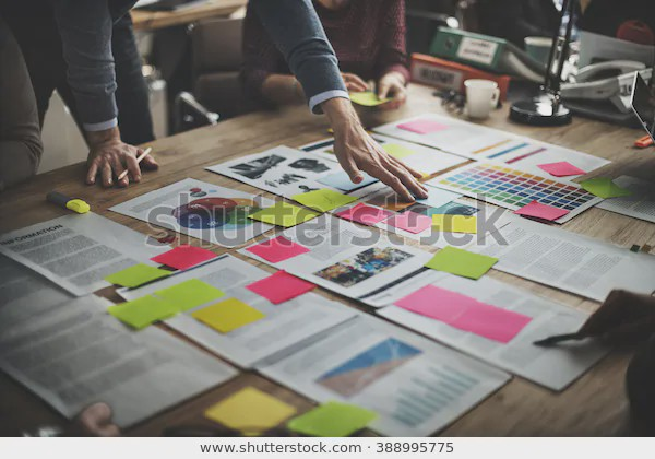 source: https://image.shutterstock.com/image-photo/business-people-diverse-brainstorm-meeting-600w-388995775.jpg