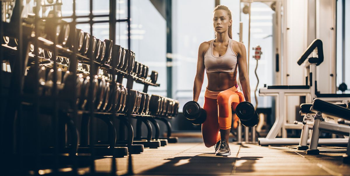 How To Qualify Weightlifting Exercise Using Fitness Tracker Data By Ran Du Analytics Vidhya Medium