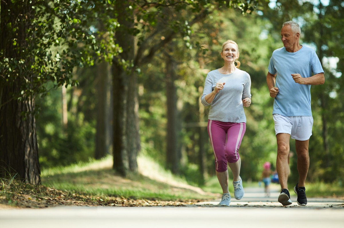 7 Habits to Live a Healthy Lifestyle