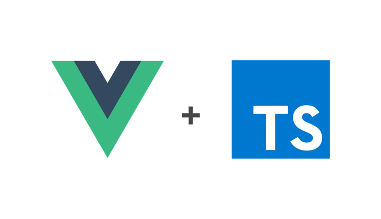 Writing Vuex Stores in Typescript - Front-End Society