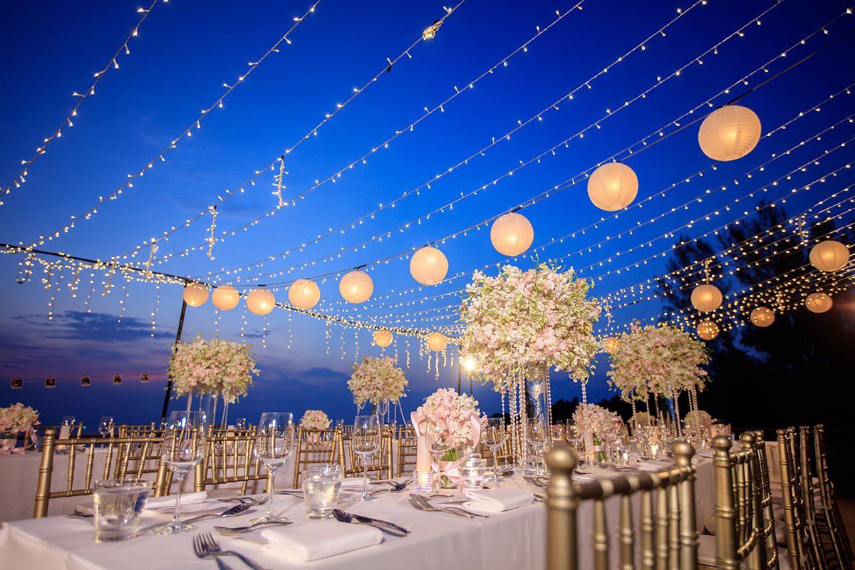 Coolest Diy Wedding Decor Ideas To Save Big On Your D Day By Partyvapours Medium