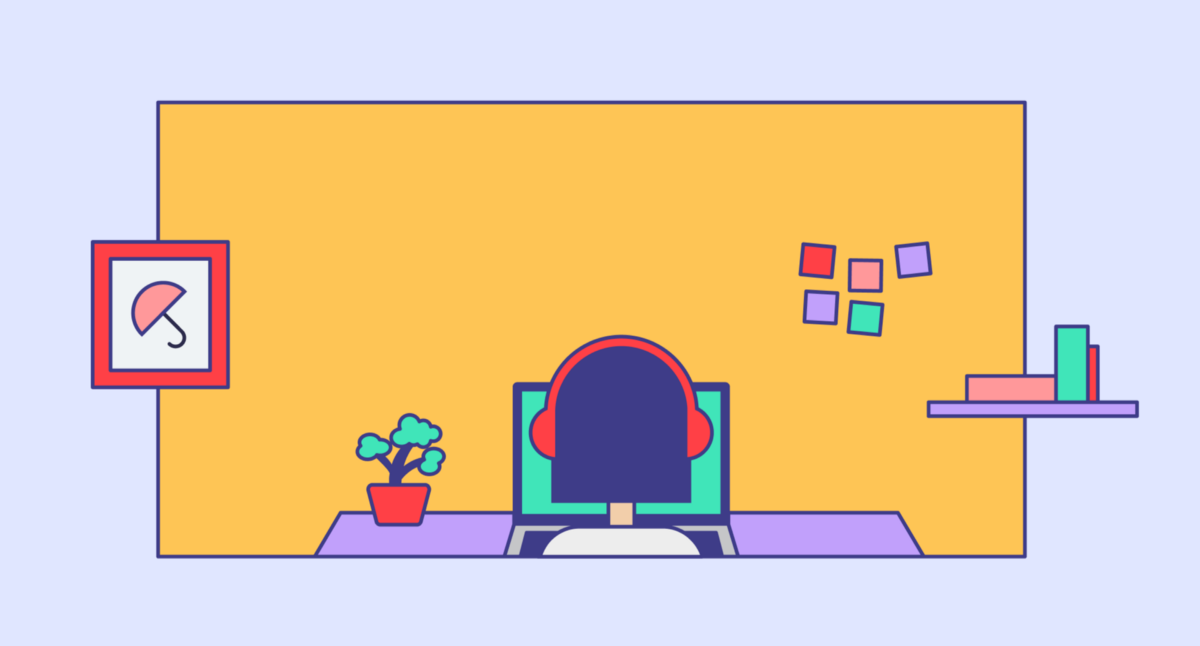 3 Things to Consider Before Switching to a Career in Design