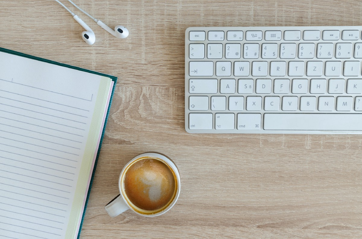 Love it or hate it, remote working is here to stay even after the current pandemic times. Things may change a bit once we get back to the previous nor