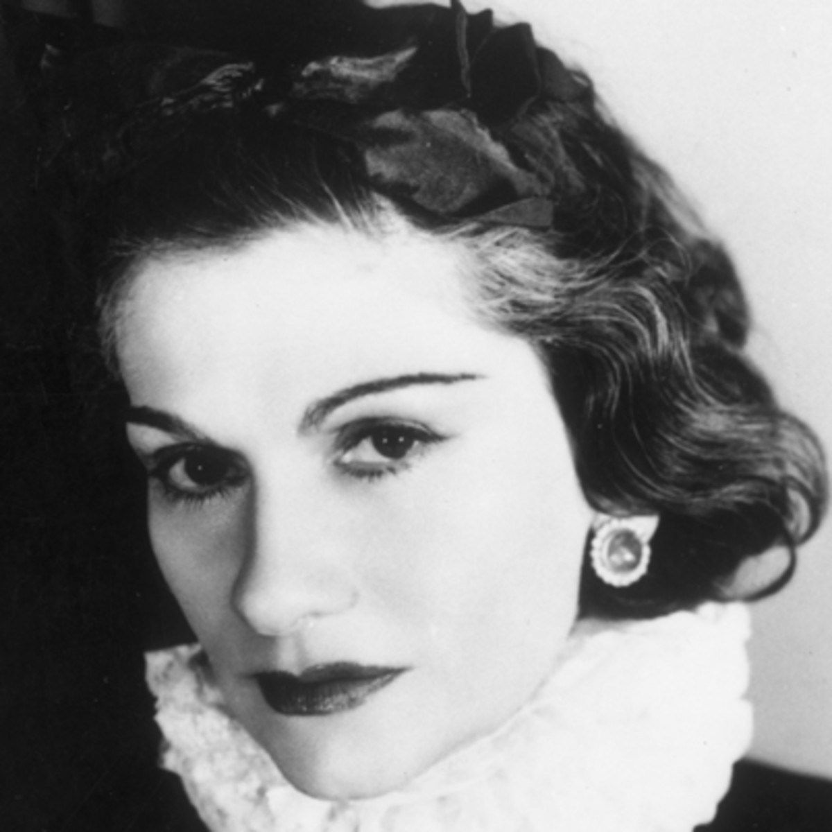 15 INTERESTING FACTS ABOUT COCO CHANEL - Lagan Randhawa - Medium