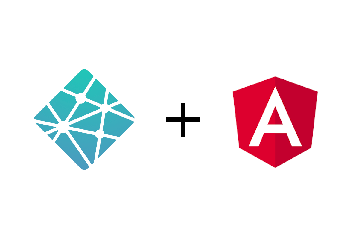 Connecting Netlify Forms to Angular