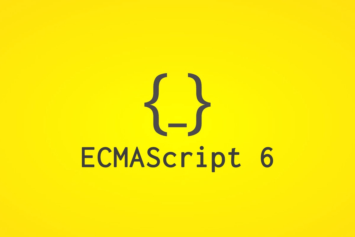 Javascript Es6 Features Itnext