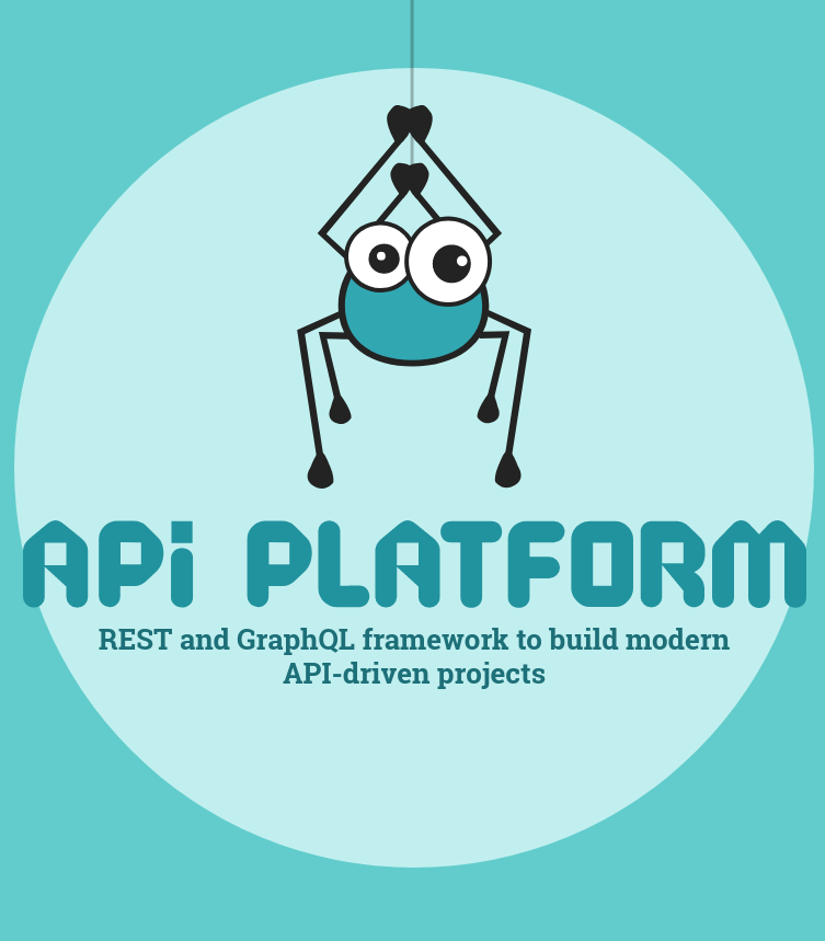 Introducing and installing API Platform on your machine