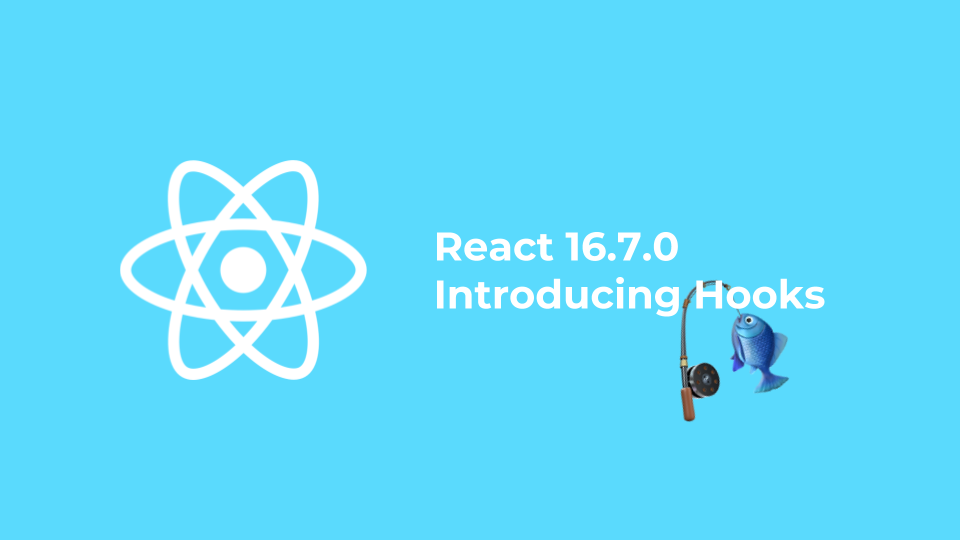 The Rise of Functional Components - React v16 7 0 (now with