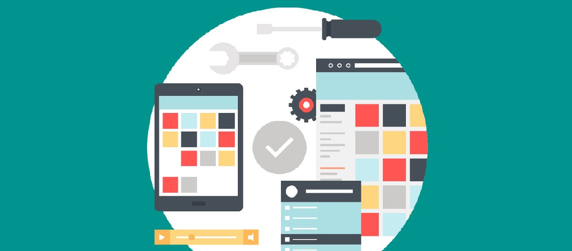 Top 10 Web Development Trends To Watch In 2018 - Mindfire Solutions