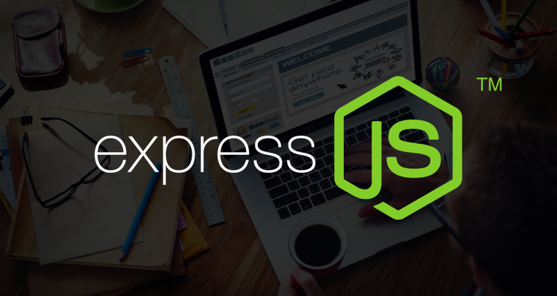How to Get User's IP Details in ExpressJS - codeburst