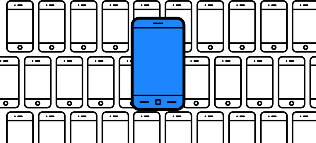 Testing Mobile Applications Across Hundreds of Real Devices