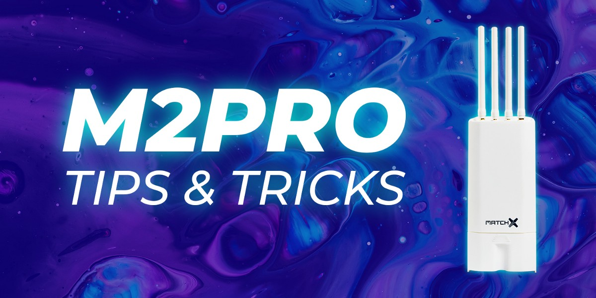 M2 pro tips and tricks!