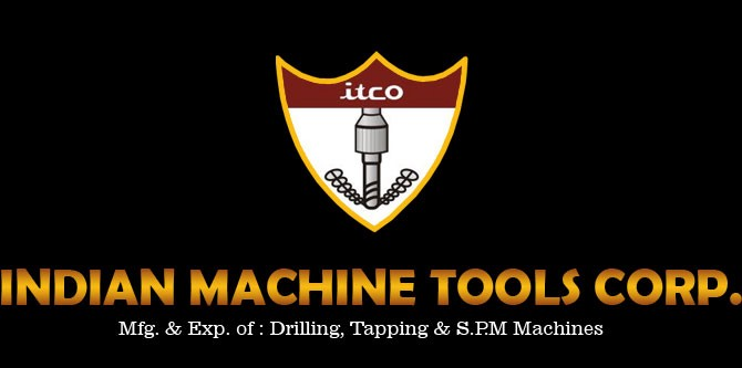 Drilling Machine Standards According To ISO - Webcreations