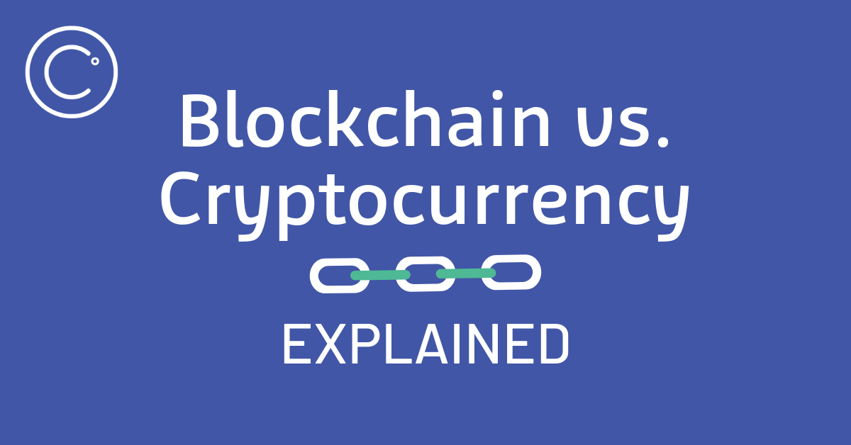 Blockchain, Cryptocurrency, and Transparency—Explained