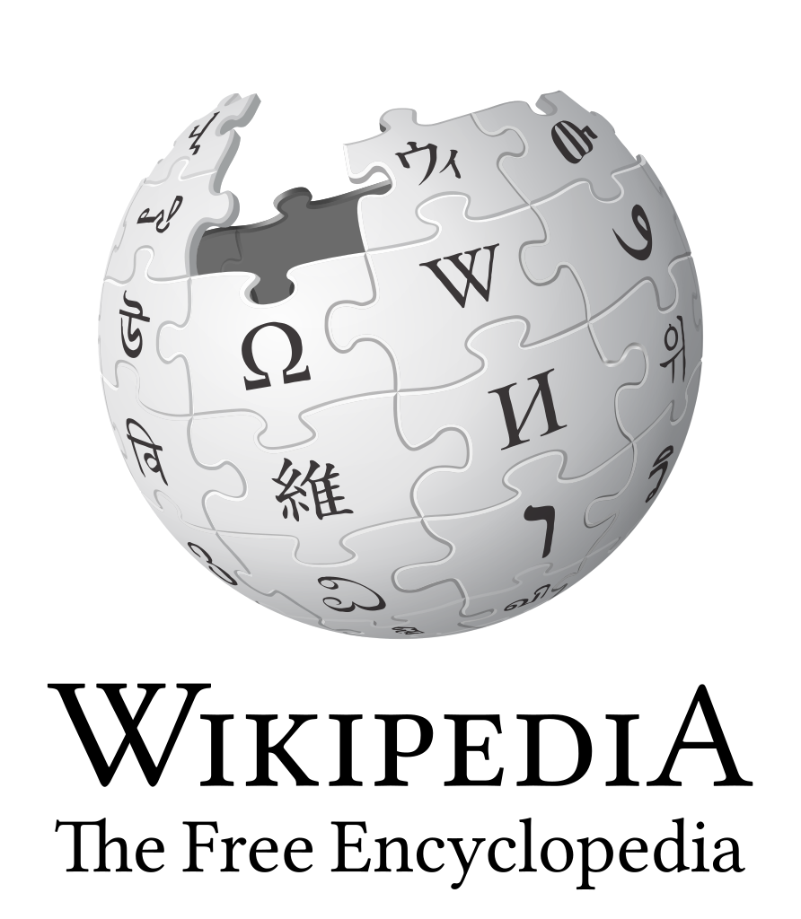 Learning new things through wikipedia - yes-coding - Medium