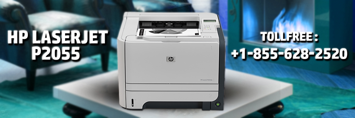 DOWNLOAD DRIVERS: HP LASERJET P2055DN UPD PCL 6