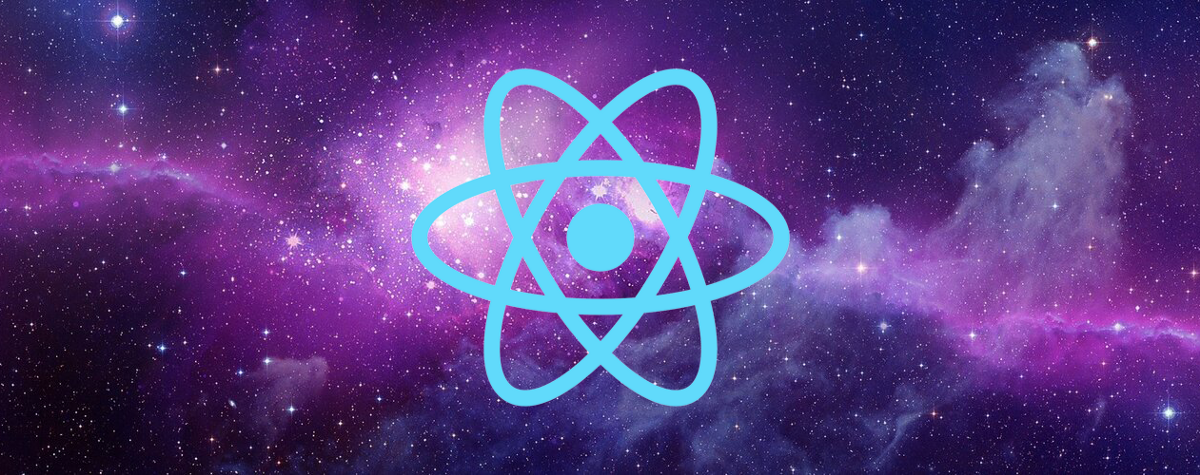 Combining React with Socket.io for real-time goodness