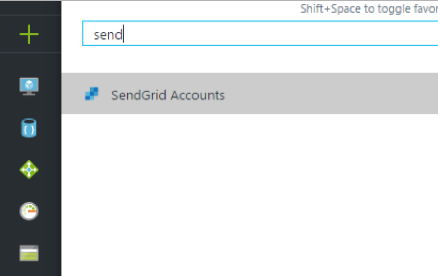 Azure Inventory Details to CSV — Azure Automation - Powerupcloud