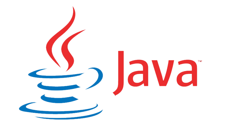 Using Java to Read Really, Really Large Files - ITNEXT