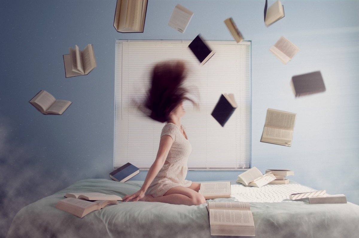 Speed Reading: Does It Actually Work?
