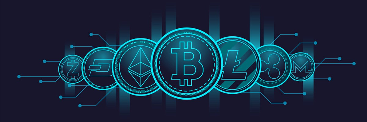 Www.which are the five must have cryptocurrency