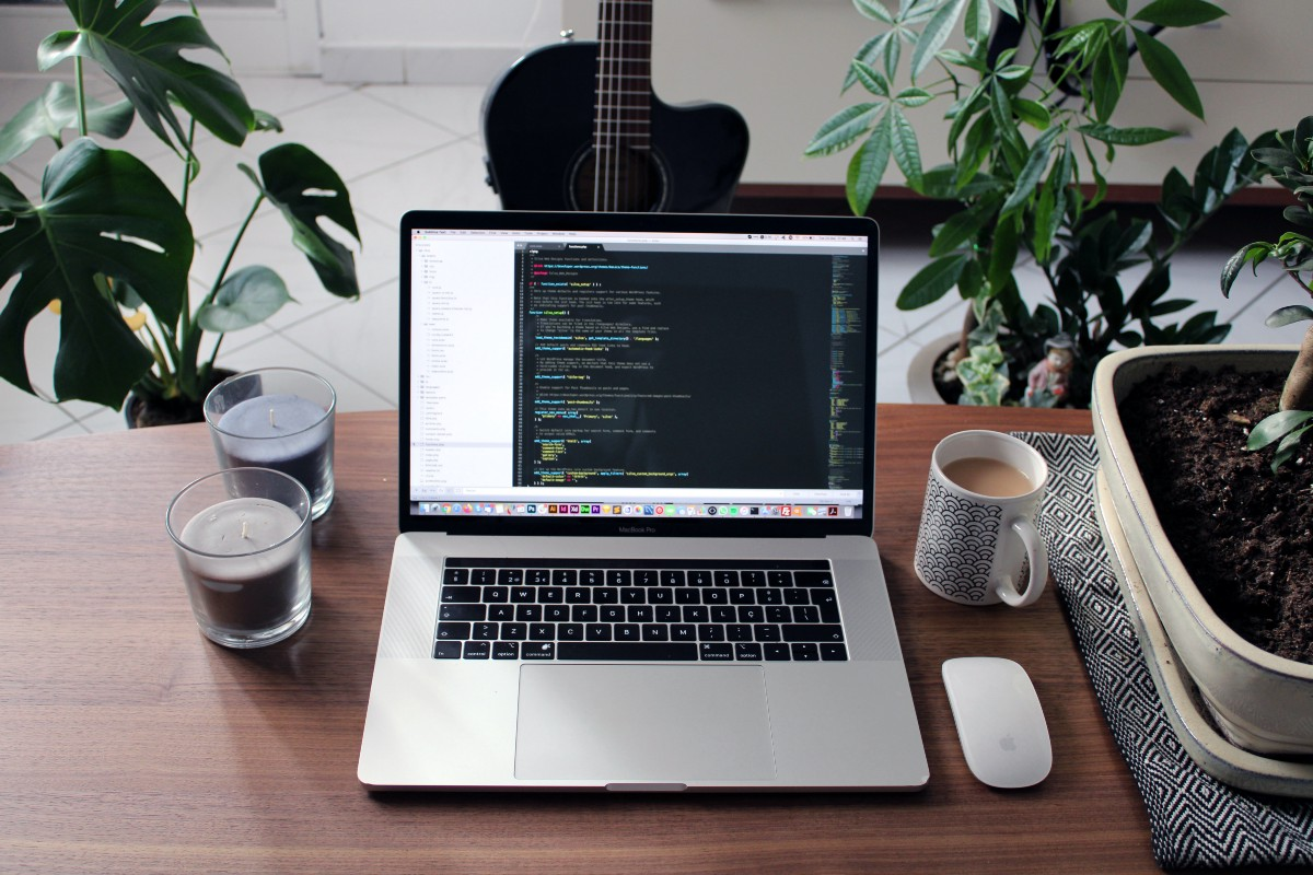 Web Development Fundamentals for Newcomers! (Part 1: Front End)