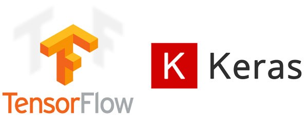 Beginner's guide to feeding data in Tensorflow — Part1