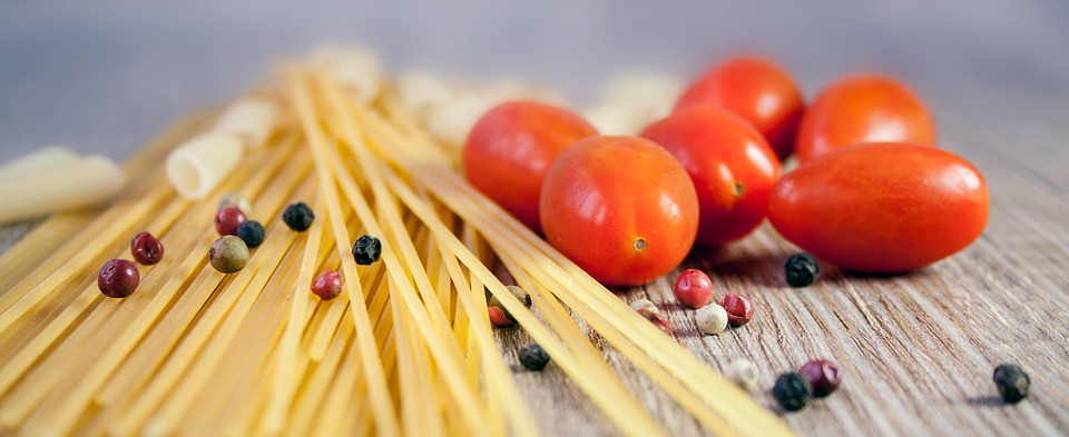Do you really know about the variety of Italian cuisine? | by Gaia Ammirata | Omioo | Medium