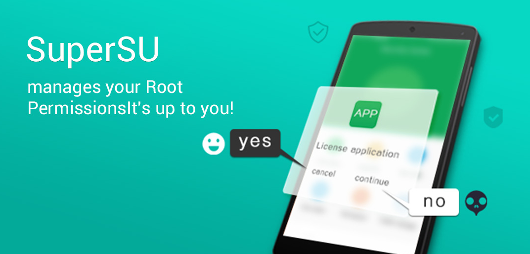 Everything About Download SuperSU Root apk - Kimberly Doty