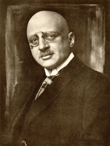 the life and contributions of the chemist fritz haber Fritz haber contributions to chemistry fritz haber chemist laureate biography is wrote by dietrich the life death fritz cat is wrote by robert crumb.