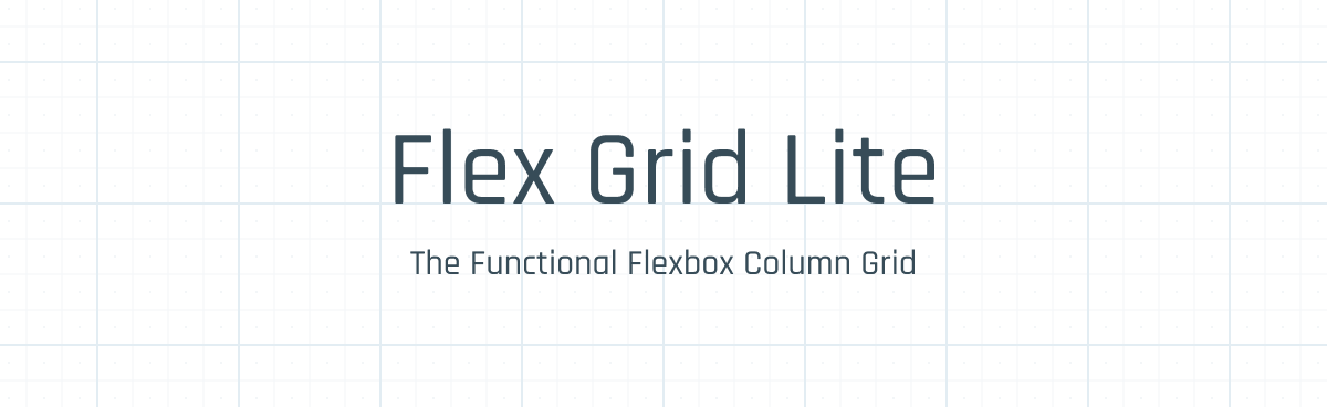 Flexbox is Easy - Built to Adapt