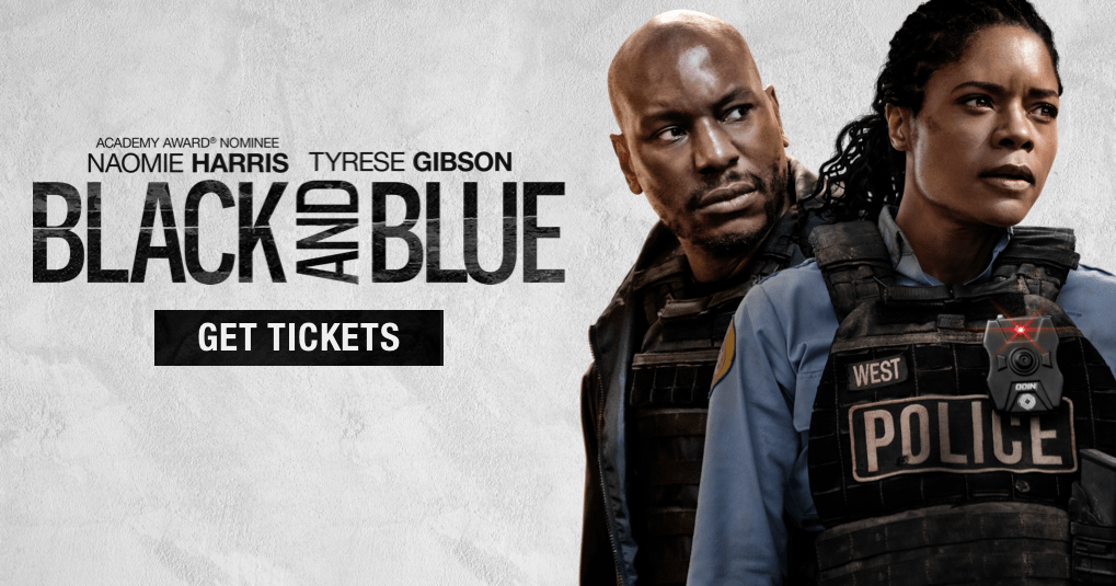 Verystream Black And Blue Watch Black And Blue Online Streaming By Tommycmarts Medium Can't stream your favorite movies? watch black and blue online streaming