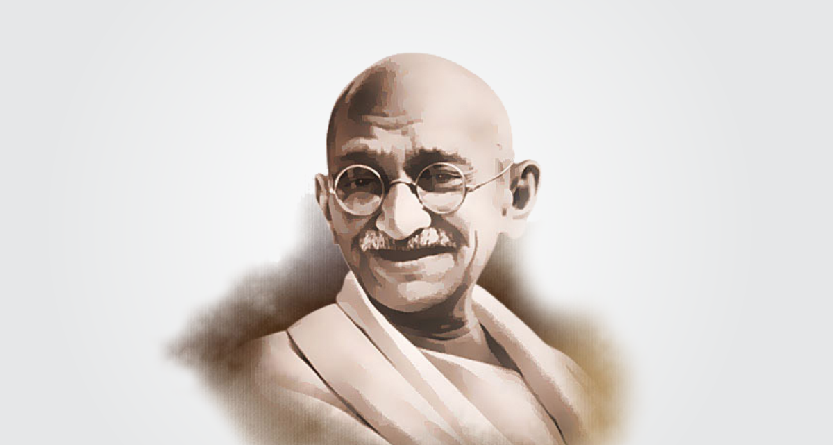 mahatma gandhi quotes from my quotebook that will inspire you