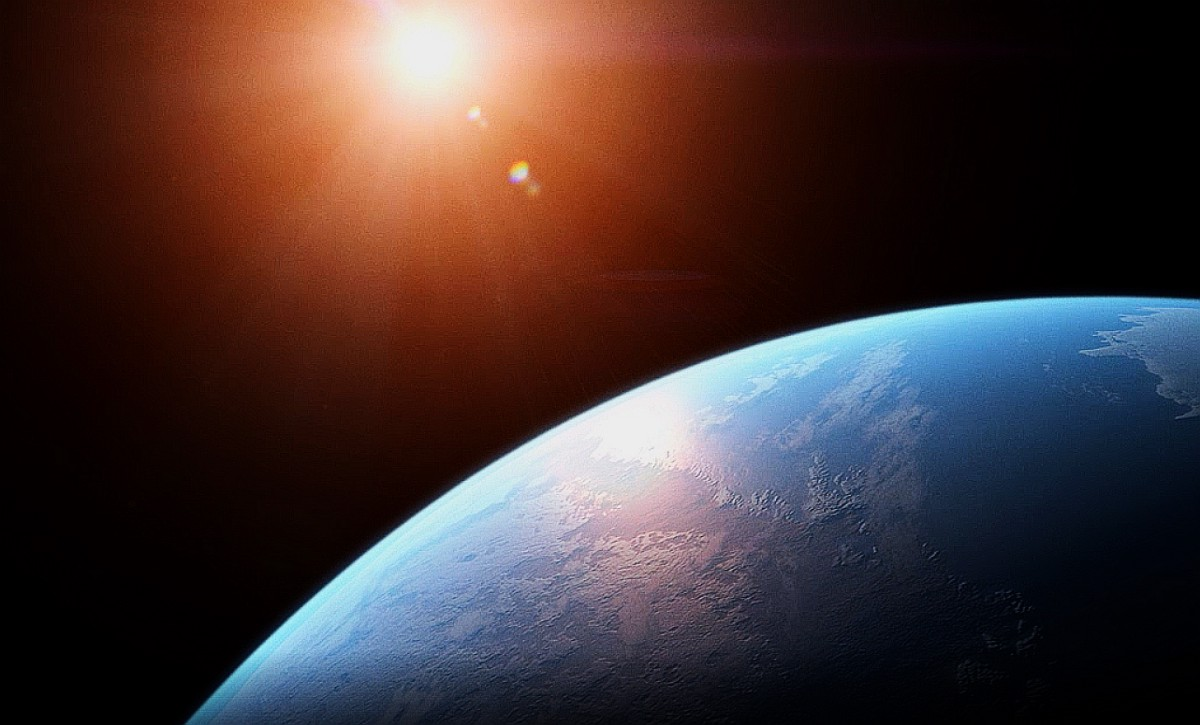 TESS Finds First Nearby Super-Earth (and it may be Habitable)