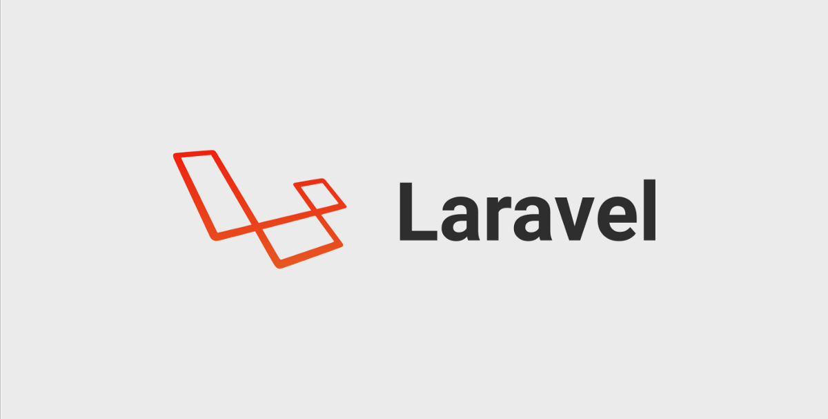 How to Merge New Values Into an Array Request on Laravel