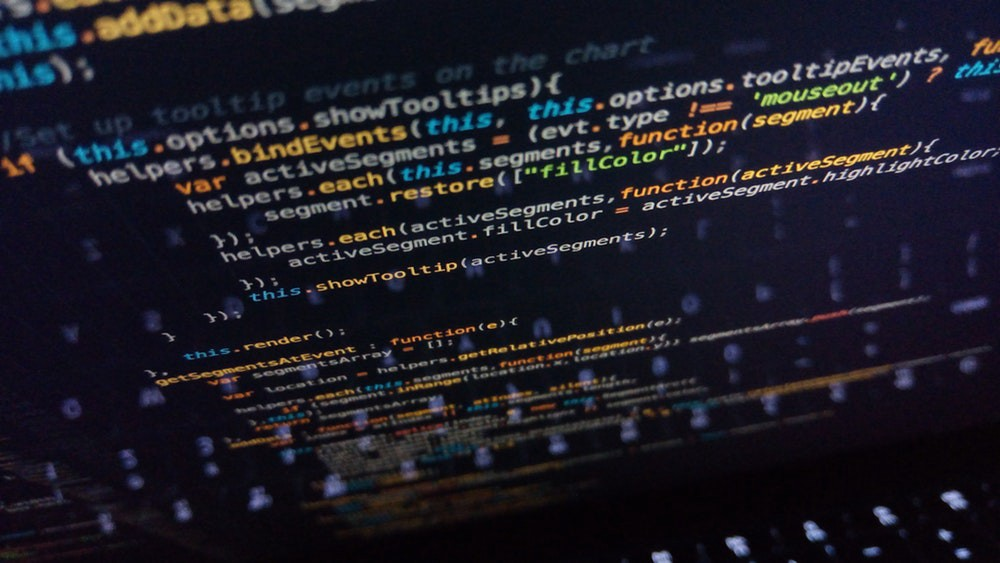 10 Best Website for Free Online Programming Courses in 2019