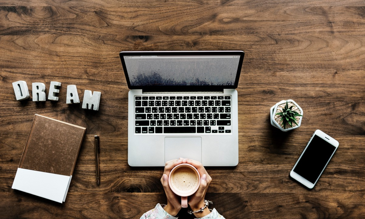 How I Became a Top Writer in 15 Days