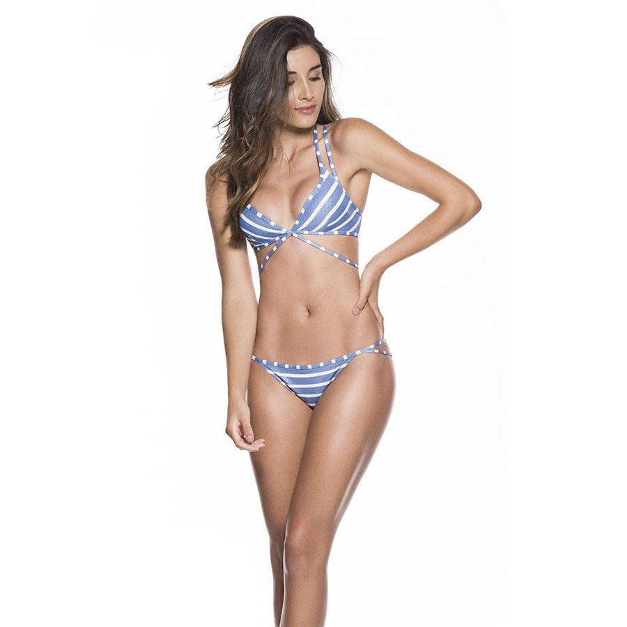 77dd9a24b8 To Get All New Collection of Exotic Strapless Bikini Online.