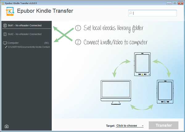 Must Have Tools for Kindle Paperwhite 3 - The eBook Reader