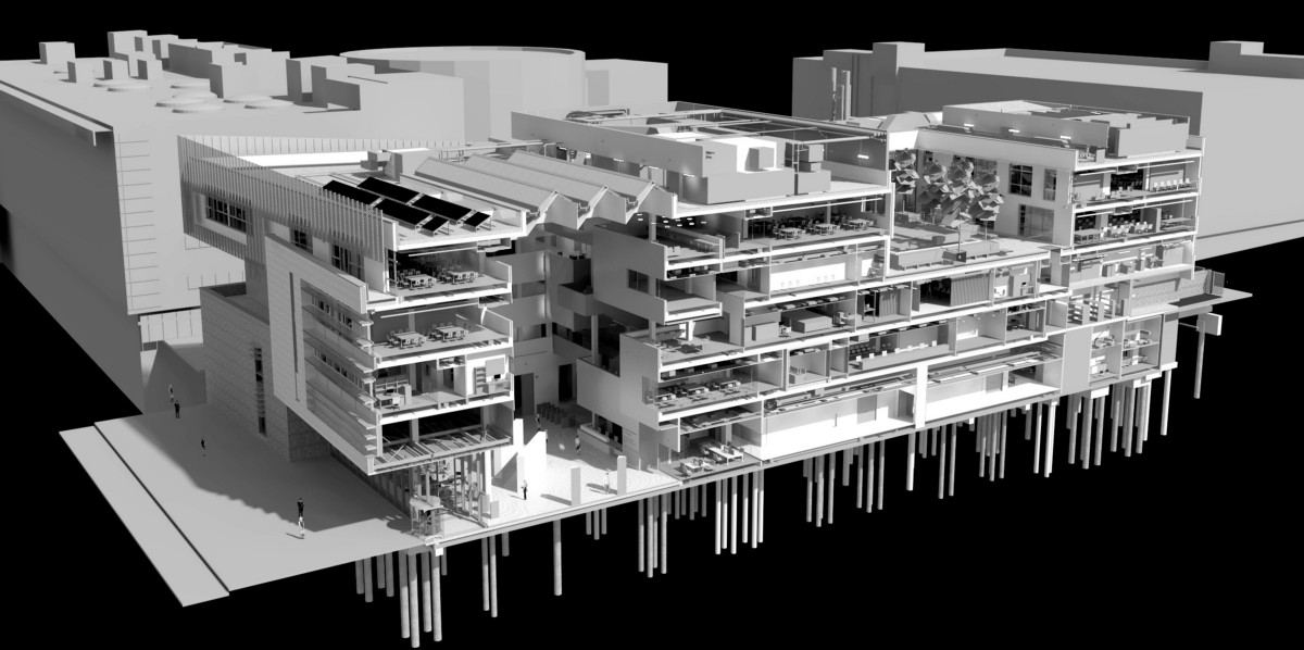 What is BIM and why do you need It?