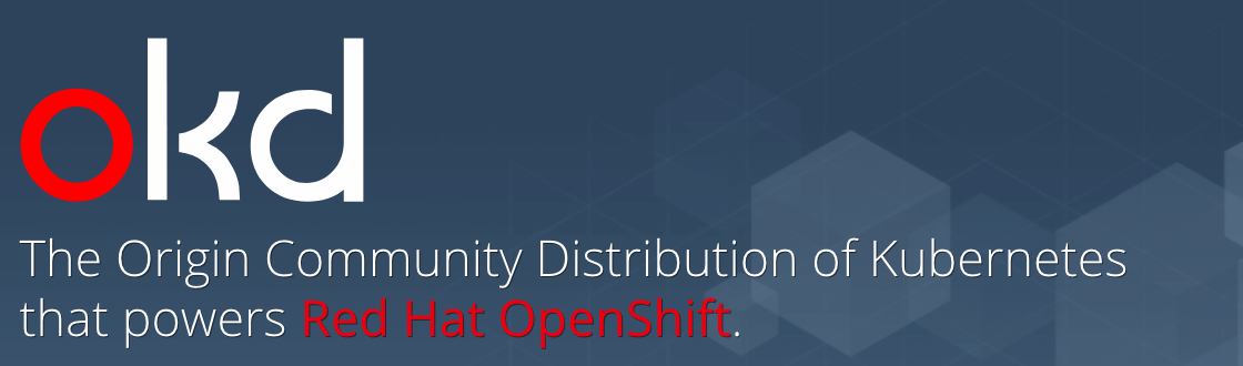 Openshift Origin deploying from external docker registry- Part 1